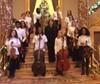 Roxboro 8th Grade Orchestra at Severance Hall