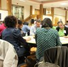 CH-UH Schools Strategic Planning Continues Over the Summer