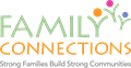 Family Connections Parenting Series Begins October 26