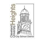 Community Invited to State of the Schools Address