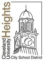 CH-UH City School District