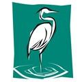 Shaker Lakes logo