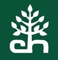 Cleveland Heights logo