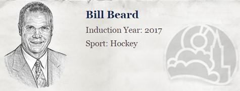 Bill Beard