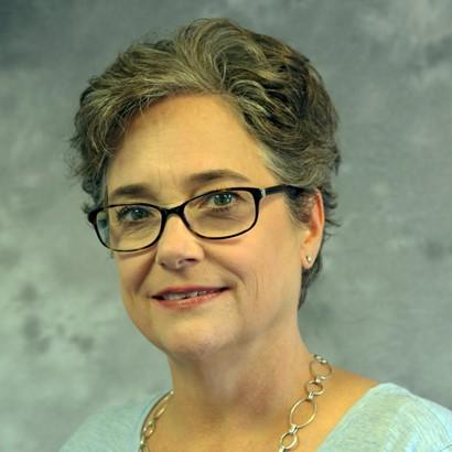 Nancy Peppler