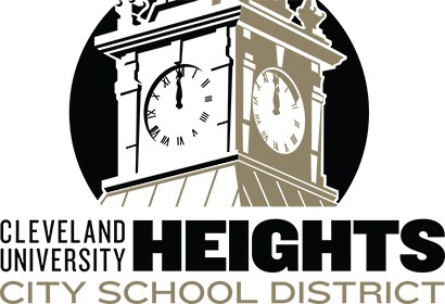 CH-UH City School District Logo