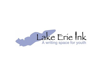 Lake Erie Ink logo