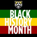 CH-UH Celebrates Black History Month