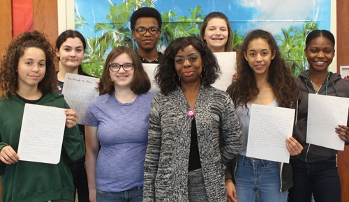 cleveland heights university heights city school district news article