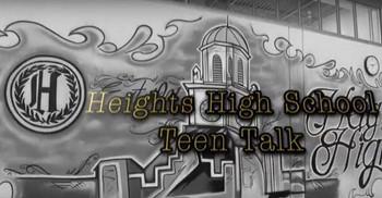 Teen Talk Video