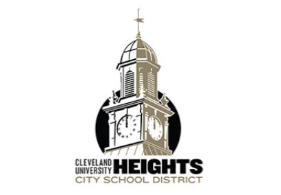 district tower logo