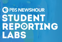 PBS Student Reporting Labs