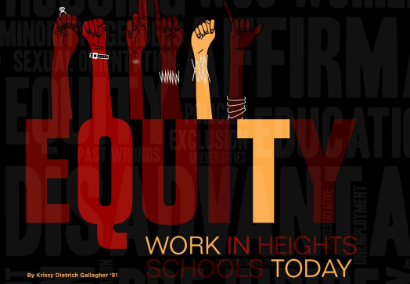 Equity Article Avi