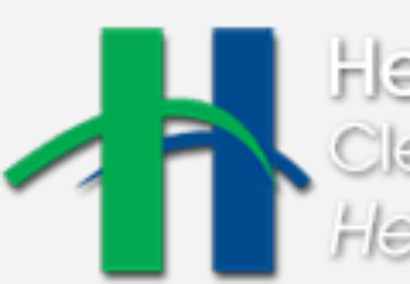 Heights Public Libraries Logo
