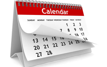 Uh Academic Calendar 2022.Cleveland Heights University Heights City School District News Article