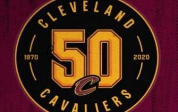 cavs 50