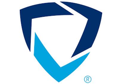 go guardian shield logo