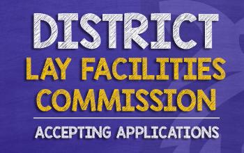 lay facilities graphic