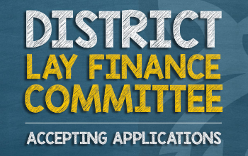 lay finance committee graphic
