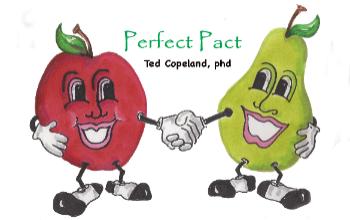 perfect pact logo