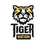 Tiger Nation 2 Color