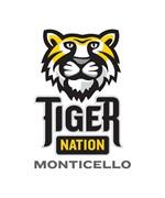 MONT Tiger Nation EPS