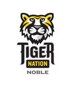 NOB Tiger Nation EPS