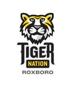 ROX Tiger Nation EPS