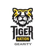 GRTY Tiger Nation EPS