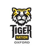 OXF Tiger Nation EPS
