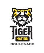 BLVD Tiger Nation EPS