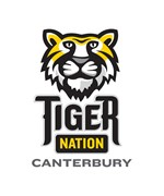CAN Tiger Nation EPS