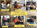 Greater Cleveland Solo & Ensemble Contest 2015