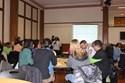 Strategic Planning Community Meeting March 4