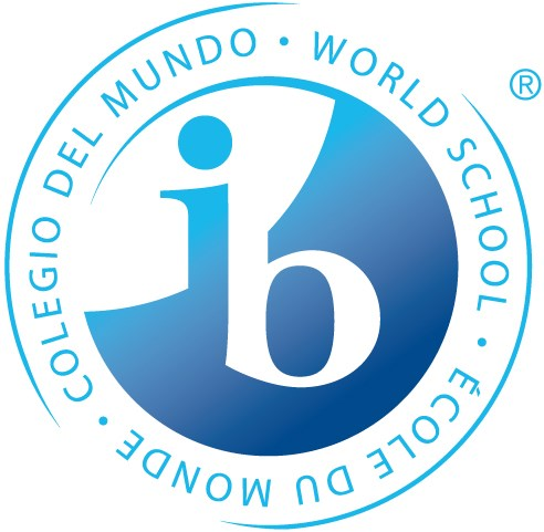 Monticello and Roxboro are both authorized International Baccalaureate World Schools!