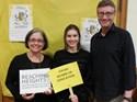 Reaching Heights Spelling Bee 2015