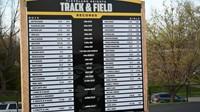 Heights High Alumni Track Event 2021