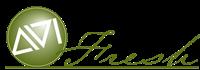 AVI Fresh logo