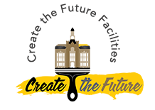 Create The Future - CHUH Facilities