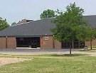 Boulevard Elementary School