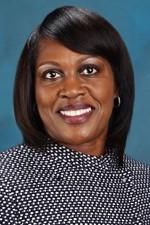 Dr. Talisa L. Dixon
