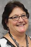 Betsy Gilmore