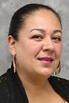 Leticia Maldonado