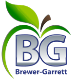 Brewer-Garrett Green Apple Project