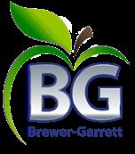 Brewer-Garrett Green Apple Project