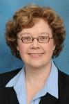 Sue Pardee