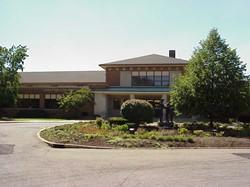 Gearity Professional Development School