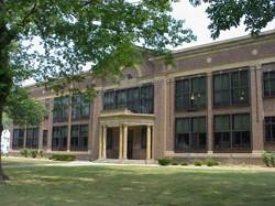 Noble Elementary School