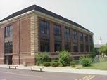 Roxboro Elementary School