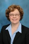 Susan Pardee